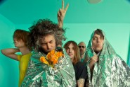 flaming-lips-groß1