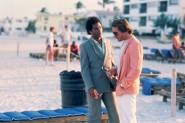 Miami-Vice-Crockett-Tubbs-miami-vice-10292225-750-500