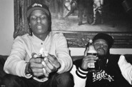 ASAP-Rocky-Schoolboy-Q
