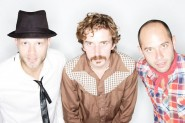 whomadewho