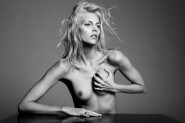 Anja Rubik