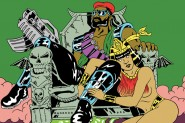 major-lazer1