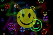 SMILEY_WALLPAPER_Wallpaper_og6dv
