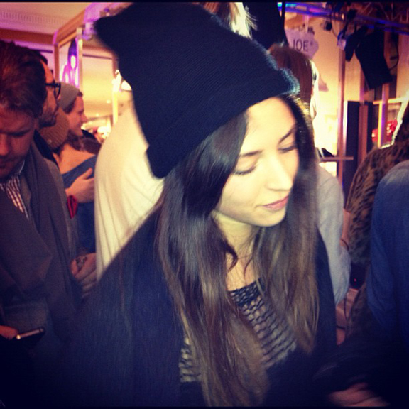 Fashion-Event-Theophilus-London-Berlin-1