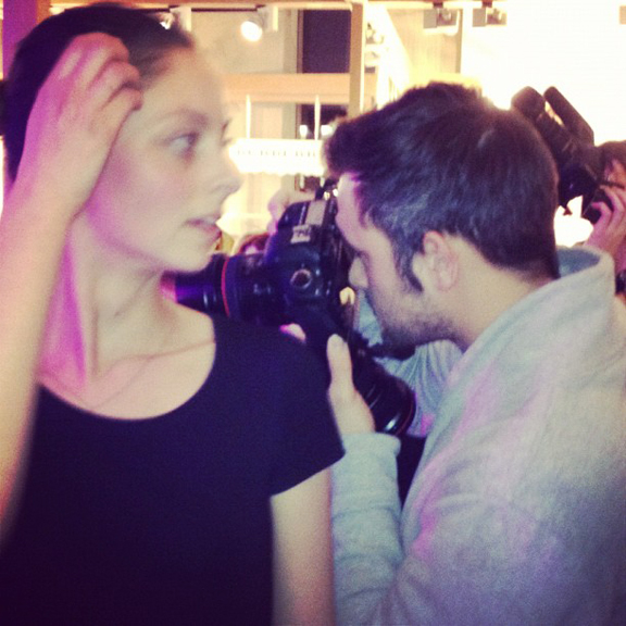 Fashion-Event-Theophilus-London-Berlin-10