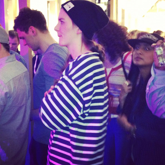 Fashion-Event-Theophilus-London-Berlin-11