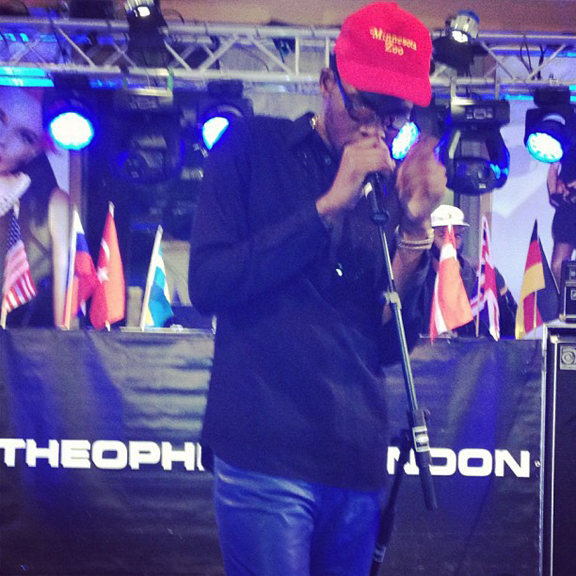 Fashion-Event-Theophilus-London-Berlin-13