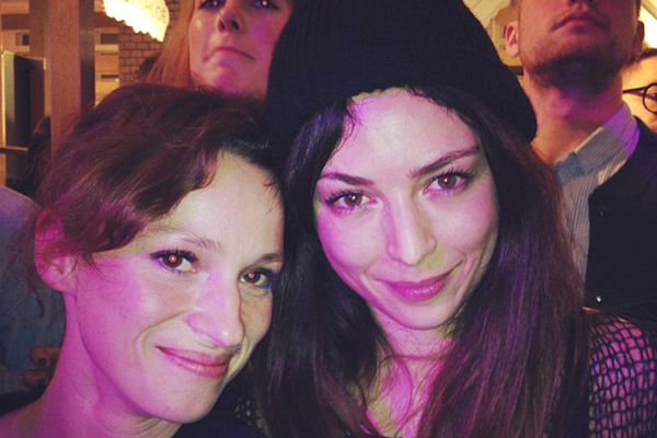 Fashion-Event-Theophilus-London-Berlin-14