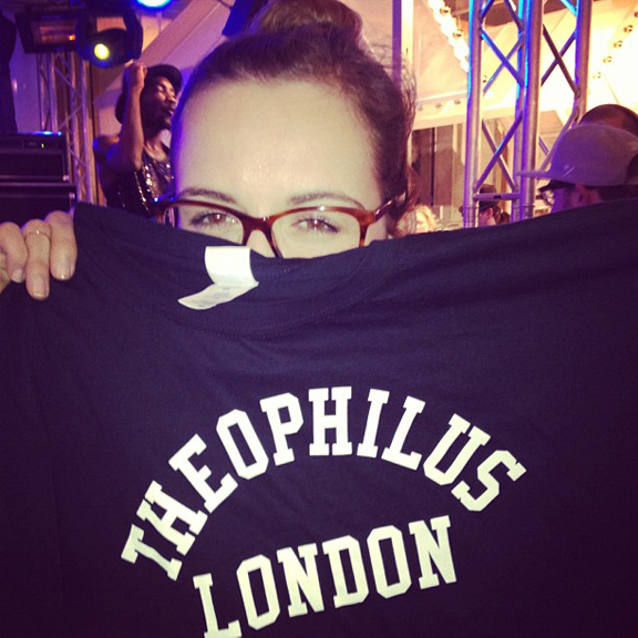 Fashion-Event-Theophilus-London-Berlin-16