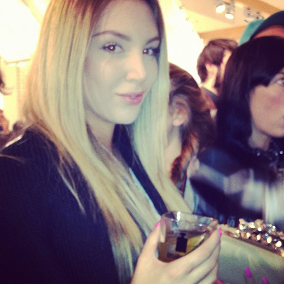 Fashion-Event-Theophilus-London-Berlin-18
