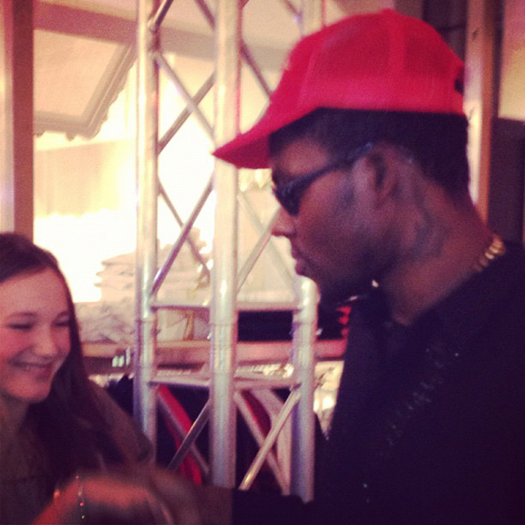 Fashion-Event-Theophilus-London-Berlin-20