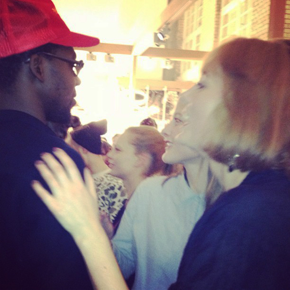 Fashion-Event-Theophilus-London-Berlin-21