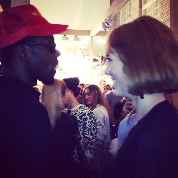 Fashion-Event-Theophilus-London-Berlin-22