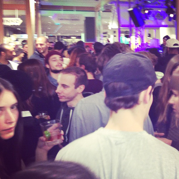 Fashion-Event-Theophilus-London-Berlin-23
