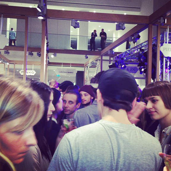 Fashion-Event-Theophilus-London-Berlin-25
