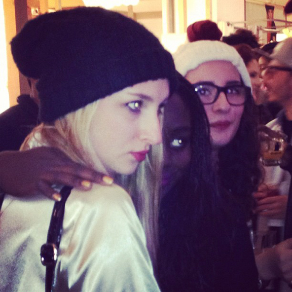 Fashion-Event-Theophilus-London-Berlin-26