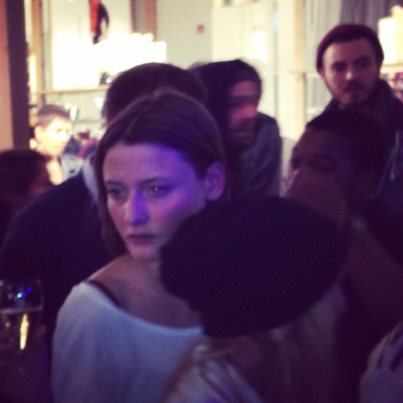 Fashion-Event-Theophilus-London-Berlin-27