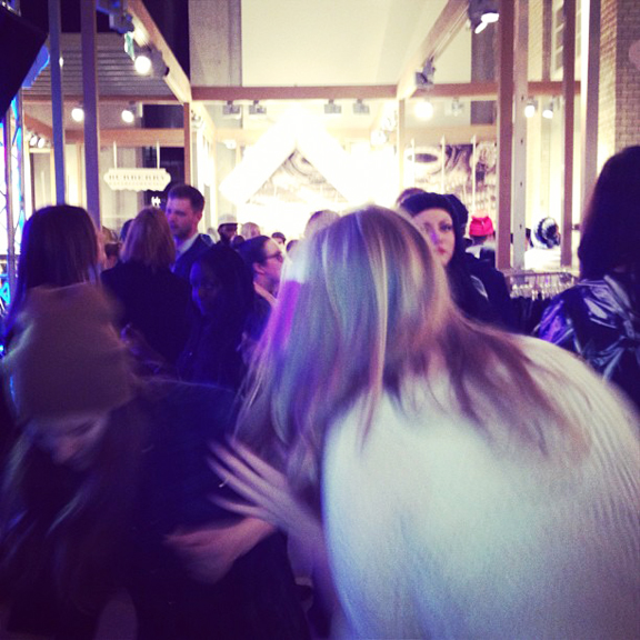 Fashion-Event-Theophilus-London-Berlin-28