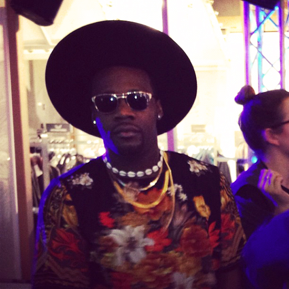 Fashion-Event-Theophilus-London-Berlin-30
