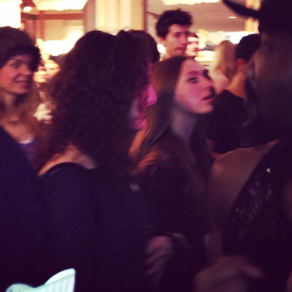 Fashion-Event-Theophilus-London-Berlin-5