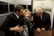 elevator-prank-coffin-funny-video