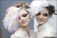 Chanel-Spring-Summer-2013-Haute-Couture