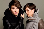 Tegan-and-Sara-closer