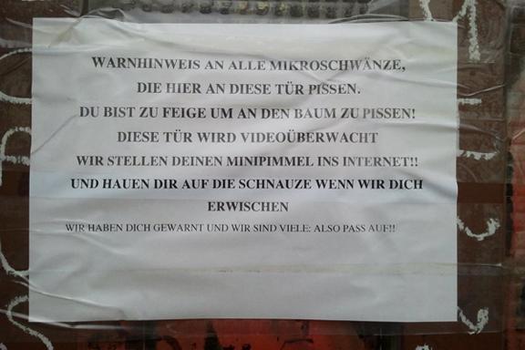 Notes-of-Berlin