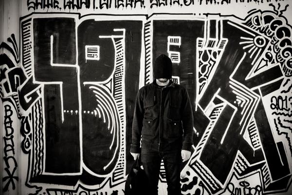 Montana-Paint-Barcelona-Graffitti
