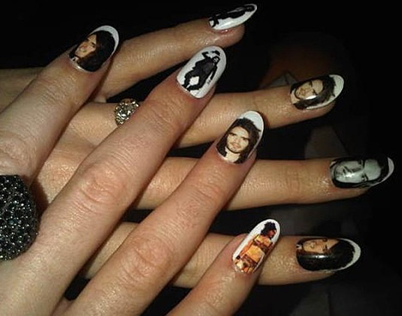 Katie+Perry+Nail+Art
