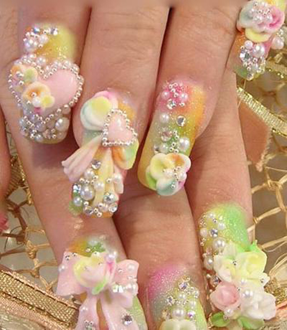nail-art-beauty-1