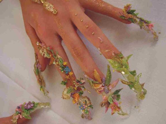 nail art4jpg