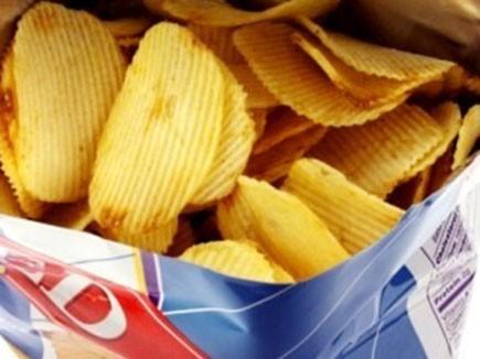 chips-aufmachen