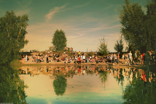 Feel-Festival-Kiekebusch-Aufmacher-
