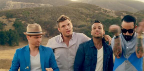 backstreet-boys-in-a-world-like-this-video