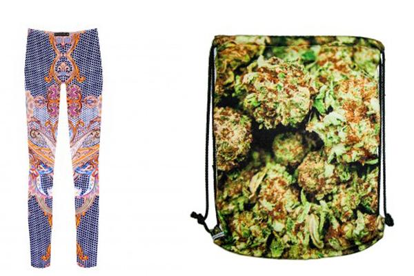 smoooth-legging-bag