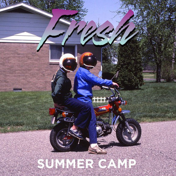 SUMMER-CAMP-FRESH-575x575