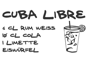 drink-cuba-libre
