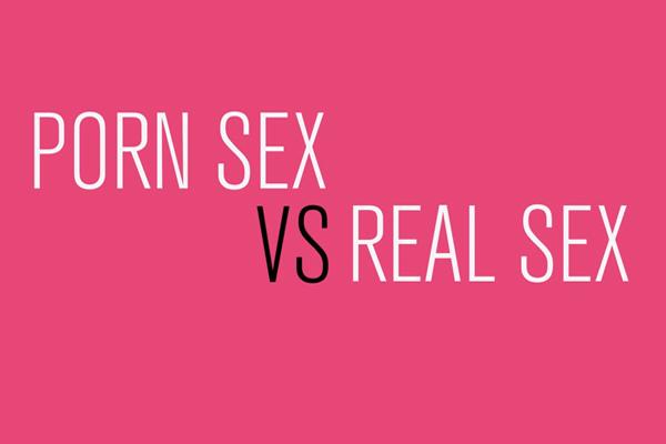 porn-vs-real-life-sex