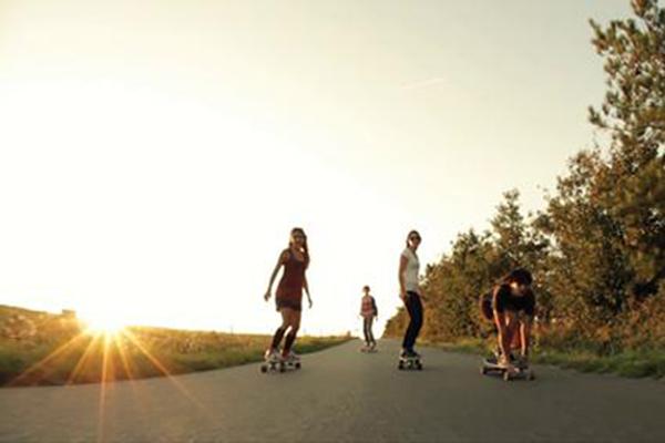 skate-girls-longboard-girls-crew-france