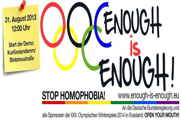 stop-homophobia-2