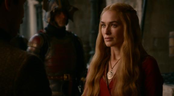 cersei-game-of-thrones