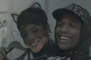 rihanna-asap-rocky-video