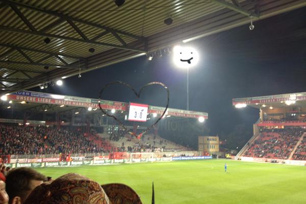 FC_Union_Berlin_Alte_Försterei-2