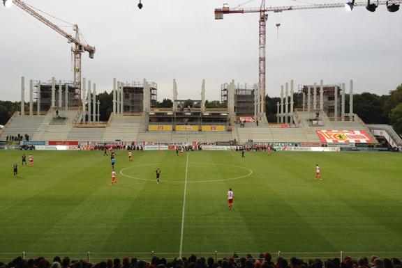 FC_Union_Berlin_Alte_Försterei