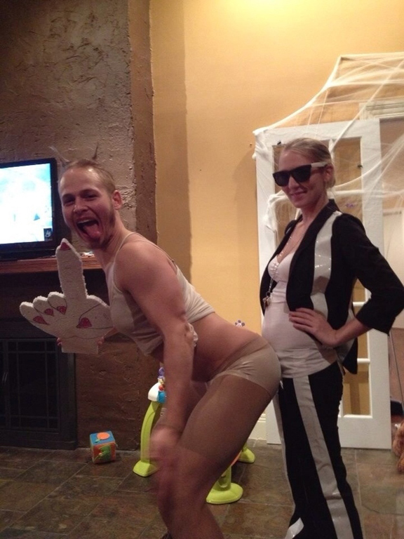 Miley-Cyrus-Halloween-5