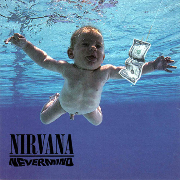 nirvana-nevermind-baby