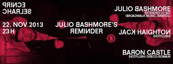 JulioBashmore