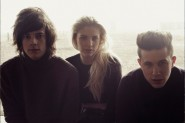 London-Grammar-if-you-wait-new-album-joe-goddard-remix-shambo