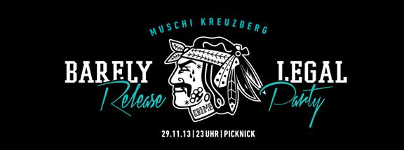 MuschiKreuzberg